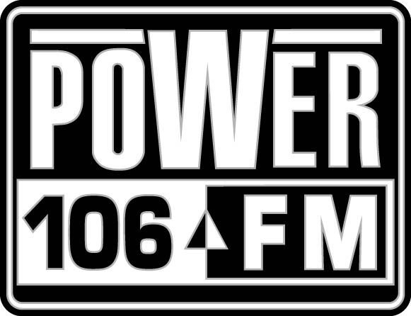 Power 106 LA Mix Show with DJ Zombie 1993