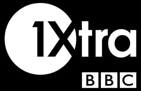 BBC London Retro Mix Show